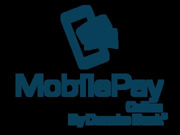 installere mobilepay